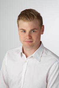 Andreas Zweimüller