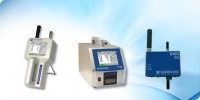 airborne-particle-counters