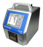 S3100 Gen E with printer_jpg