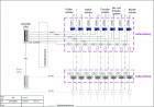 Partikelmonitoring Siemens SPS
