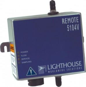 Lighthouse 5104 V VHP H²O²